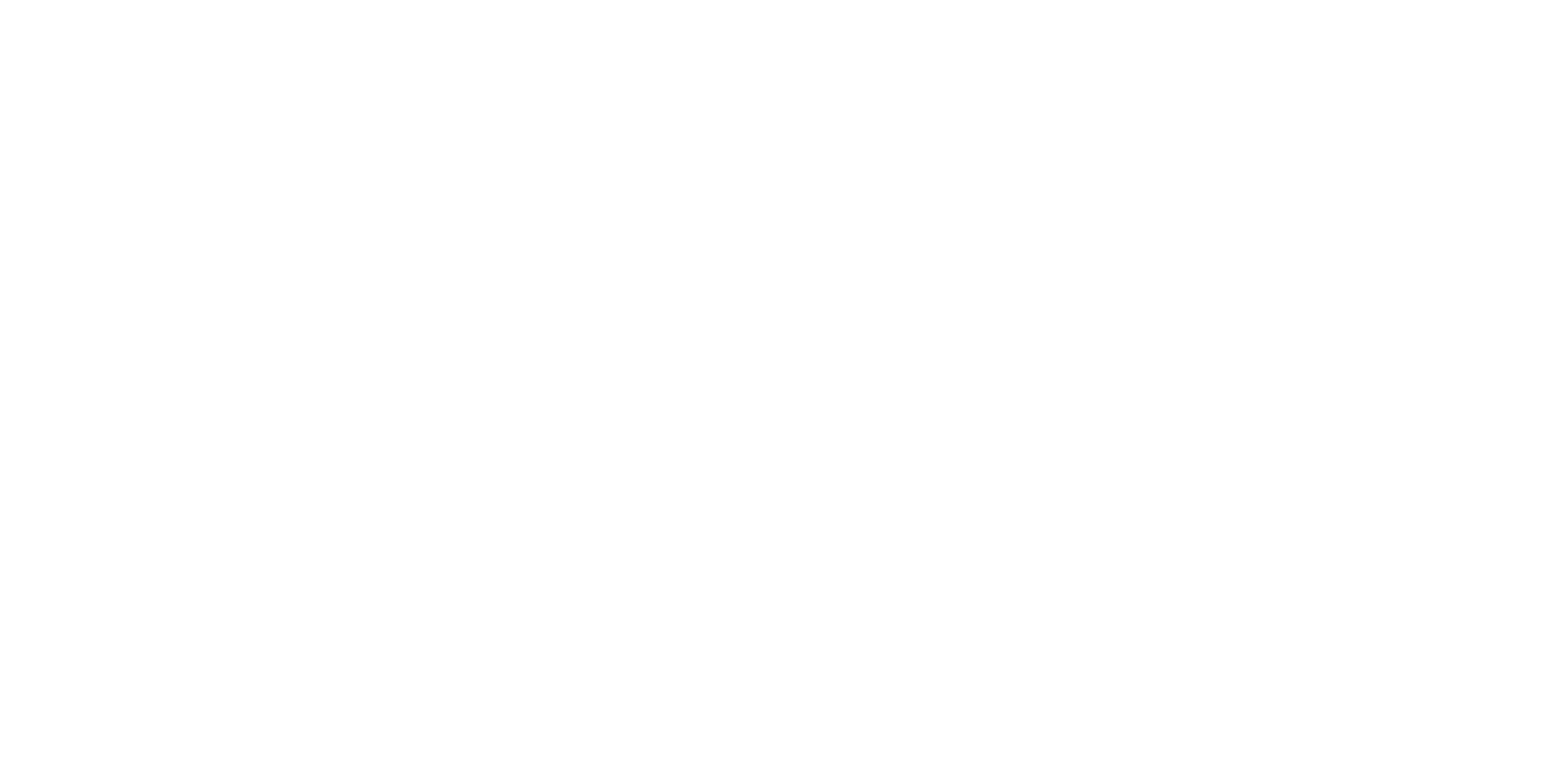 Logo du Syndicat Mixte du Lévézou en Aveyron