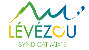 Syndicat Mixte du Lévézou