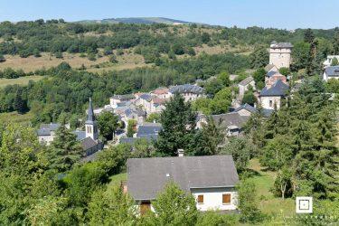 Saint Léons