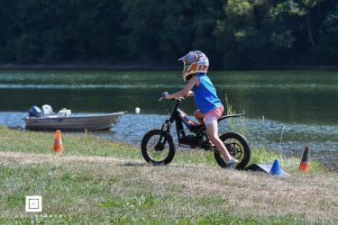 Stages sportifs - activités extrascolaires