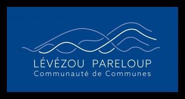 Communauté de communes Lévézou-Pareloup