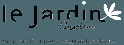 Lévézou - Arvieu - Le Jardin - coworking - Aveyron