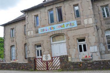 Ecole primaire publique Jean Henri Fabre