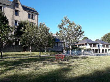 Ecole primaire publique Jean Monteillet