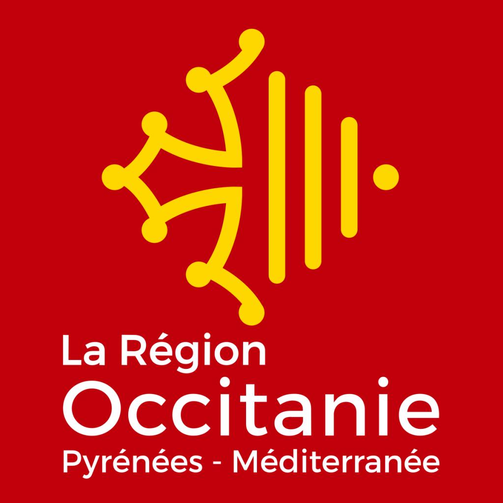 Transport à la demande sur le Lévézou en Aveyron dans la région Occitanie