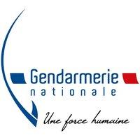 Gendarmerie de Salles-Curan