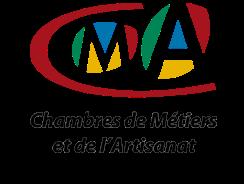Chambre des métiers Aveyron