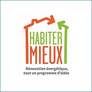 La Communauté de communes Lévézou-Pareloup accompagne les propriétaires à rénover leur logement