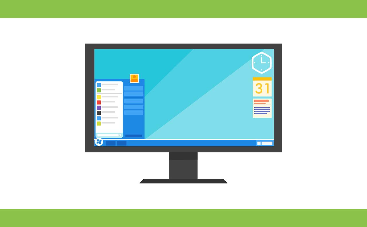 ateliers numériques à Ségur sur les bases informatiques