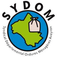 SYDOM Aveyron