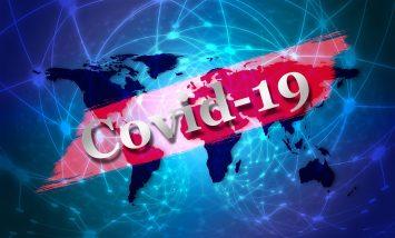 Cornavirus - Covid 19 - la CCI, la chambre des métiers et la chambres d'agriculture se mobilisenta