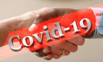 Communauté de communes Lévézou-Pareloup : aides aux entreprises