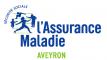 Le Conseil départemental et ses partenaires (dont l'Assurance Maladie de l'Aveyron) s'engagent dans la prévention de la perte d'autonomie chez les personnes âgées de plus de 60 ans.
