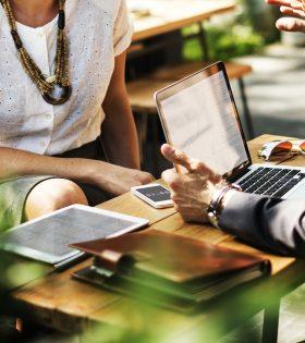 création d'entreprise, reprise d'entreprise et exploitation agricole, aides aux entreprises, porteur de projet, toutes les informations sur le Lévézou