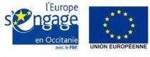 Europe, partenaire des carnets de l'Aveyron