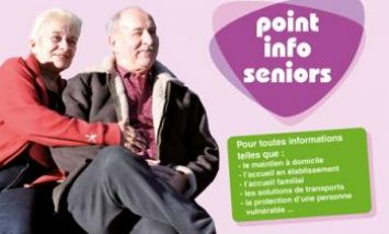 Point info seniors aveyron